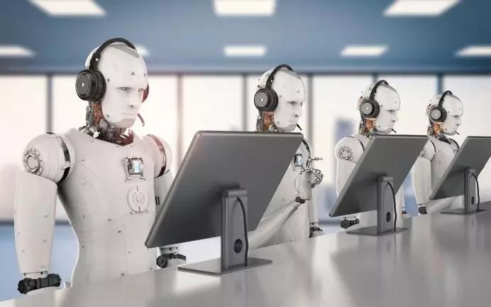 利润低、扩展难、运营难:AI公司的创始人不容易啊!