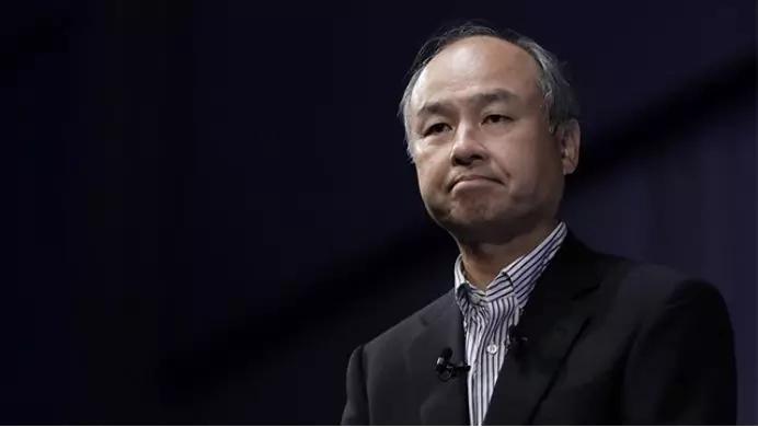 孙正义「正义」不再:烧钱巨亏才不是一家好科技公司的必经之路