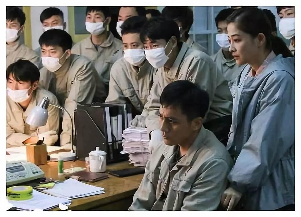 中国物流的时间争夺战事:节省七成人力,提升五倍拣选效率