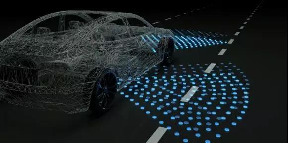 VISTA 平台登场,原来麻省理工也是自动驾驶仿真高手