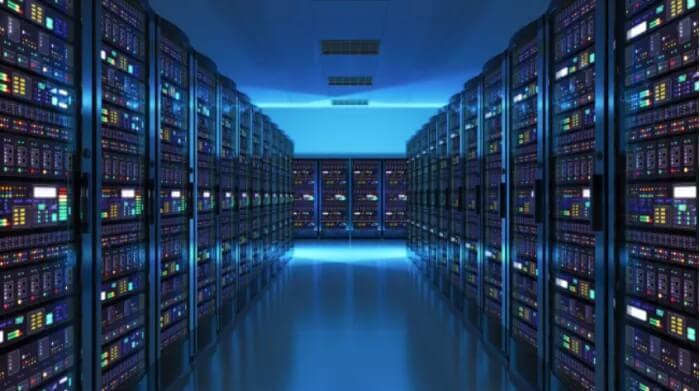 微软10亿美元投资OpenAI砸出响:自研超级计算机跻身全球Top5
