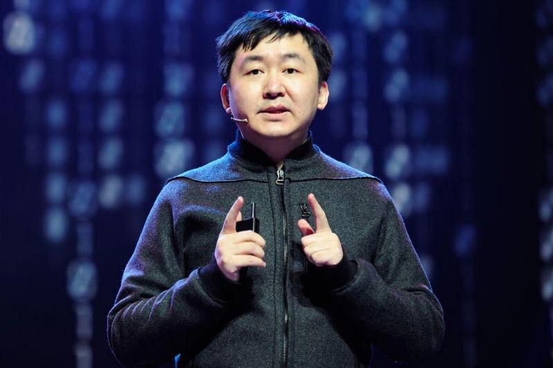 腾讯瞄准AI拟收购搜狗,王小川:会认真考虑!