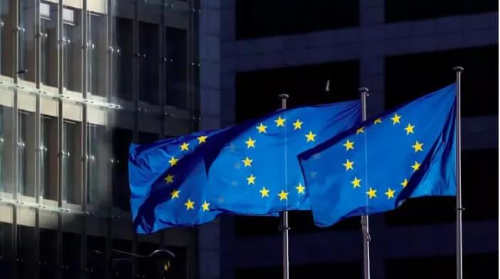 欧盟起草「打击名单」,Facebook、苹果、亚马逊等20家大型科技公司或将被严管