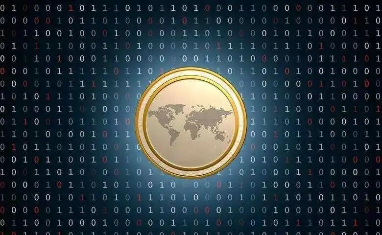 数字货币引发数字化市场与算法边界探讨
