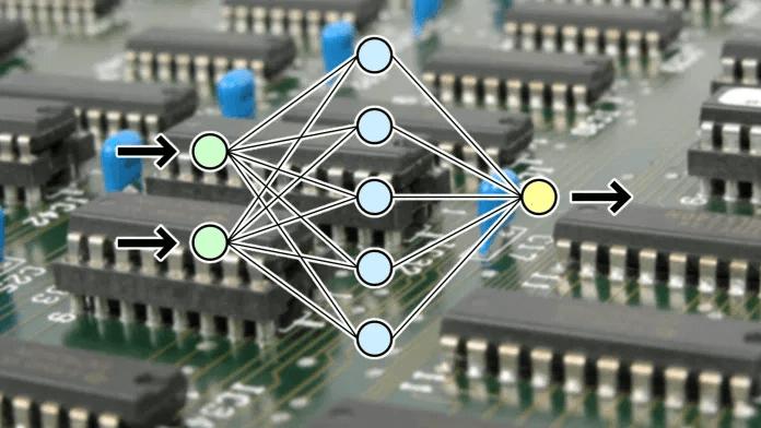 FPGA在深度学习应用中或将取代GPU