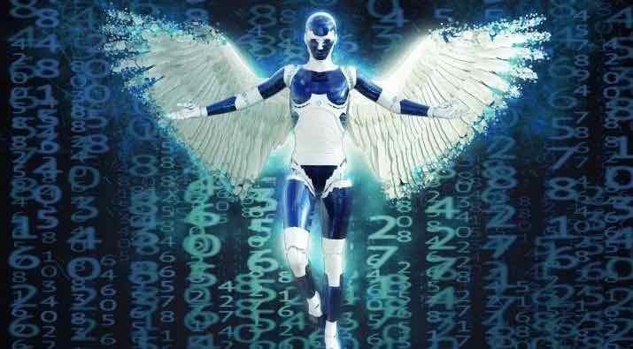 人工智能的下一步是什么?Gary Marcus :走出有缺陷的深度学习,四个步骤实现强AI