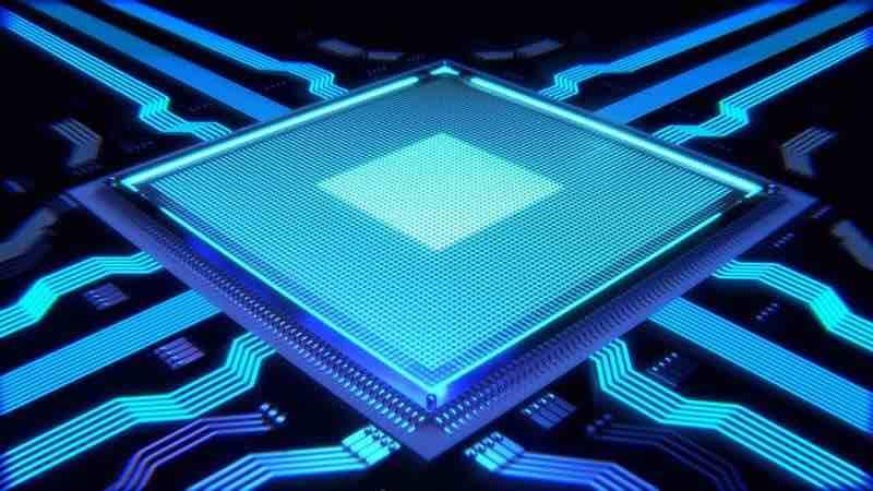 需求激增、代工垄断,全球芯片短缺危局难解