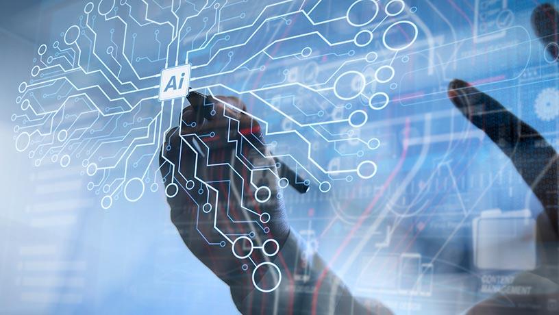 教AI区分因果关系和相关性,将改变下一代 AI 的研发