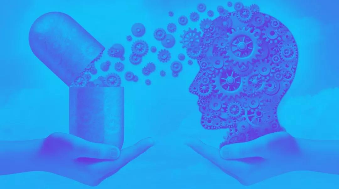 药物发现中的数据科学、预测分析和人工智能