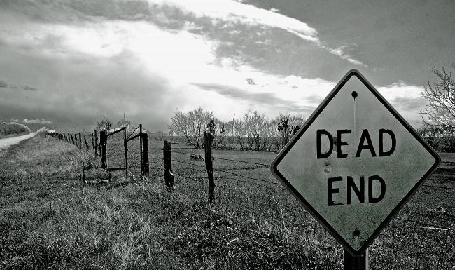 「窮途末路」的圖片搜尋結果